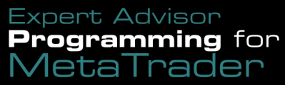 Expert advisor programming creating automated trading systems in for 4